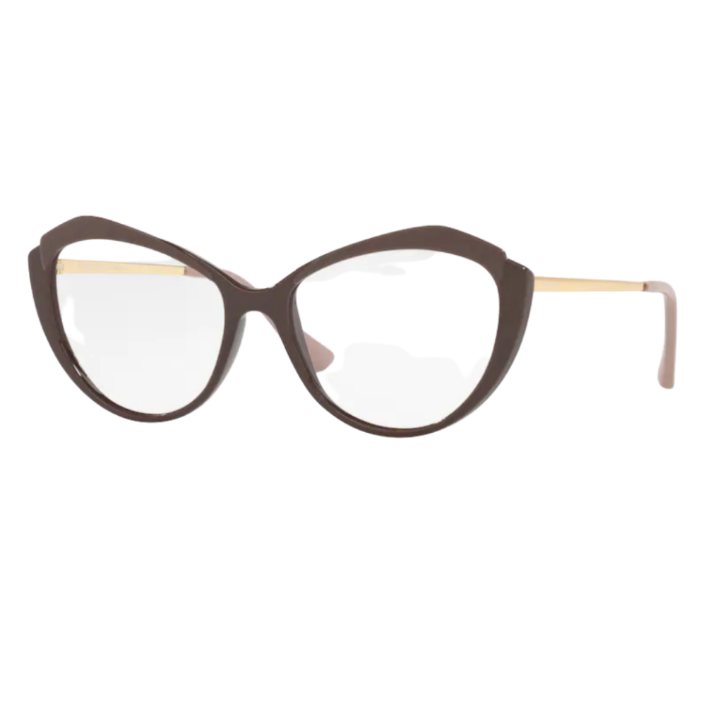 Óculos De Grau Vogue VO5319L 2901/55