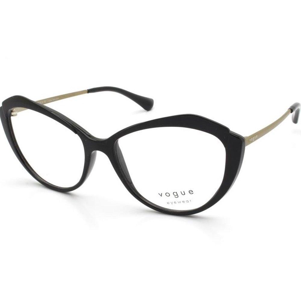 Óculos De Grau Vogue VO5319L W44/55