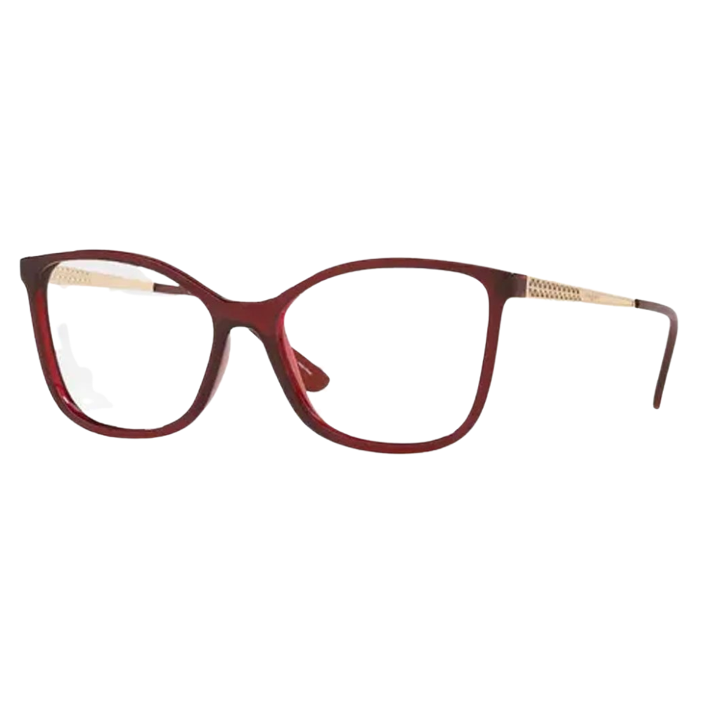 Óculos De Grau Vogue VO5334L 2477/54