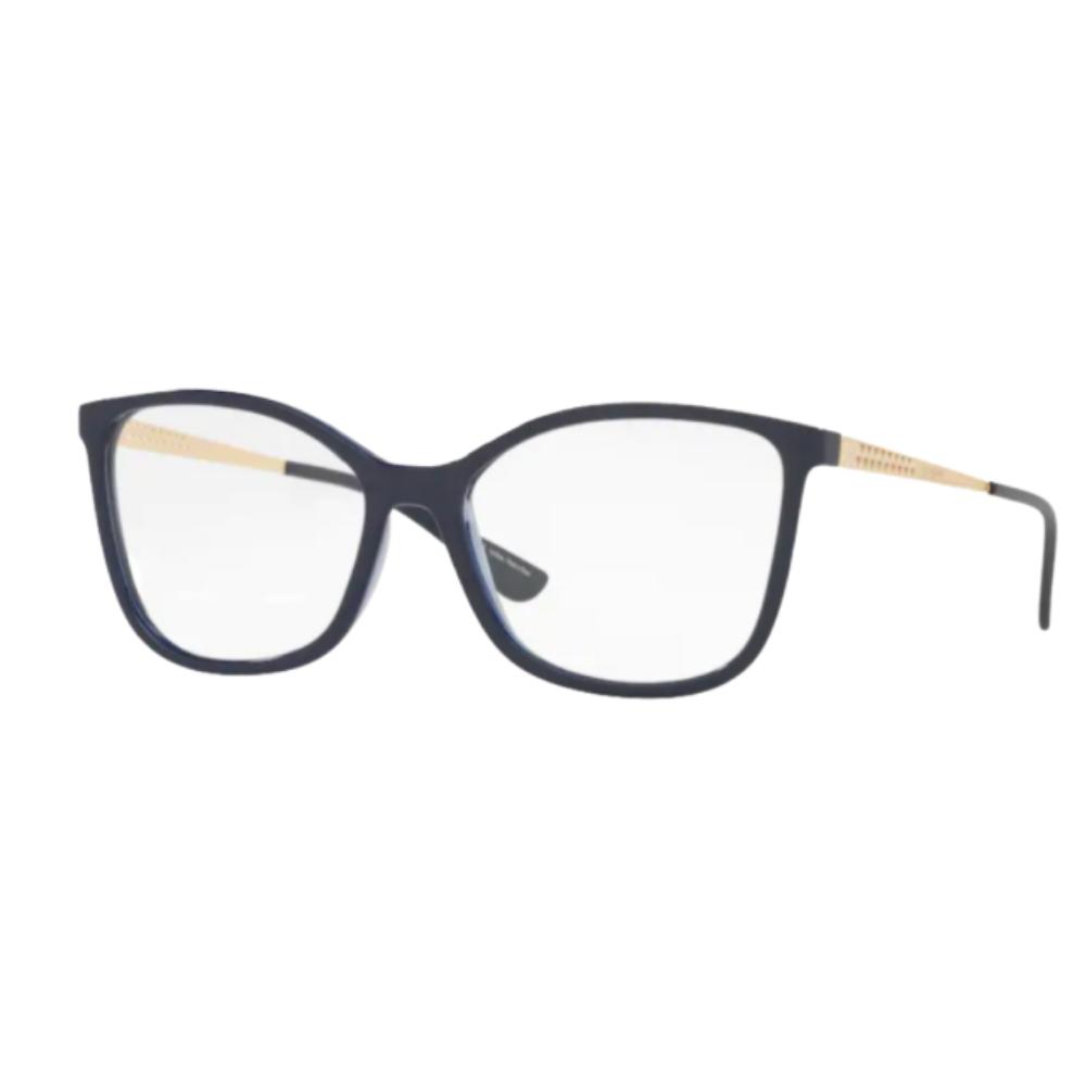 Óculos De Grau Vogue VO5334L 2920/54
