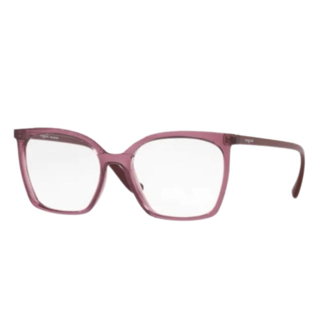 Óculos De Grau Vogue VO5340L 2857/54
