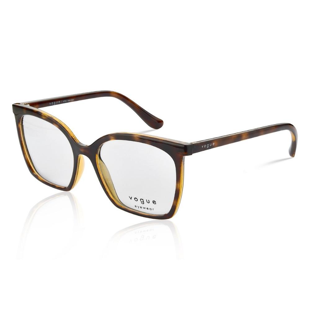 Óculos De Grau Vogue VO5340L W656/54