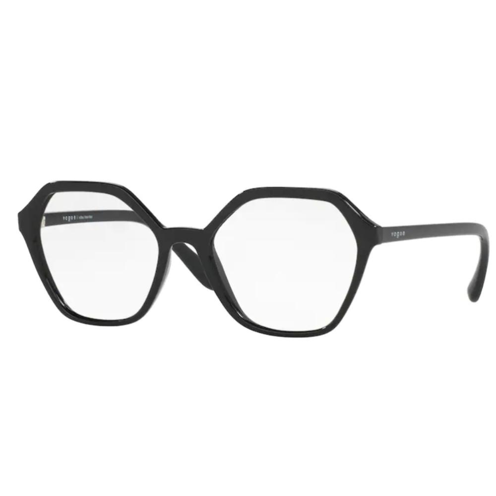 Óculos De Grau Vogue VO5343L W44/54