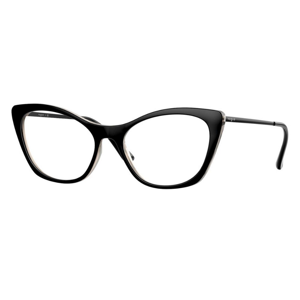 Óculos De Grau Vogue VO5355L 2839/51