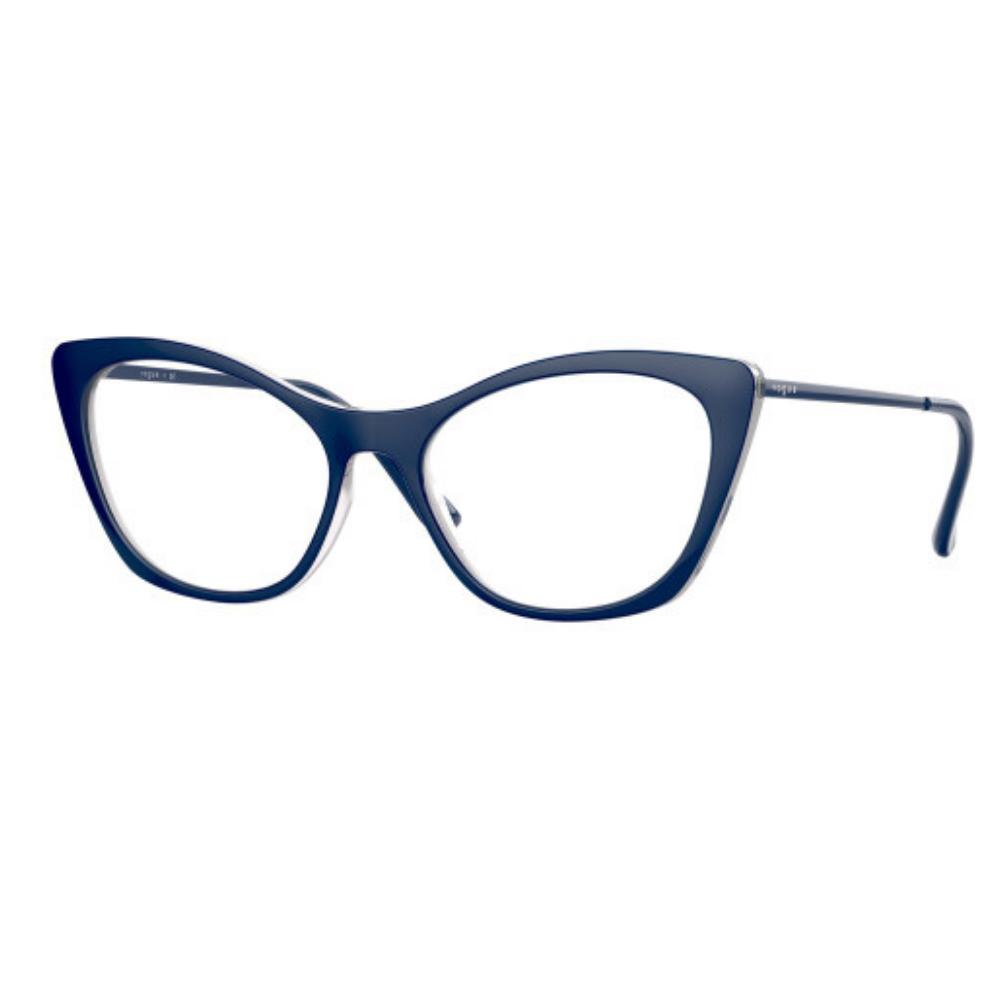 Óculos De Grau Vogue VO5355L 2841/51