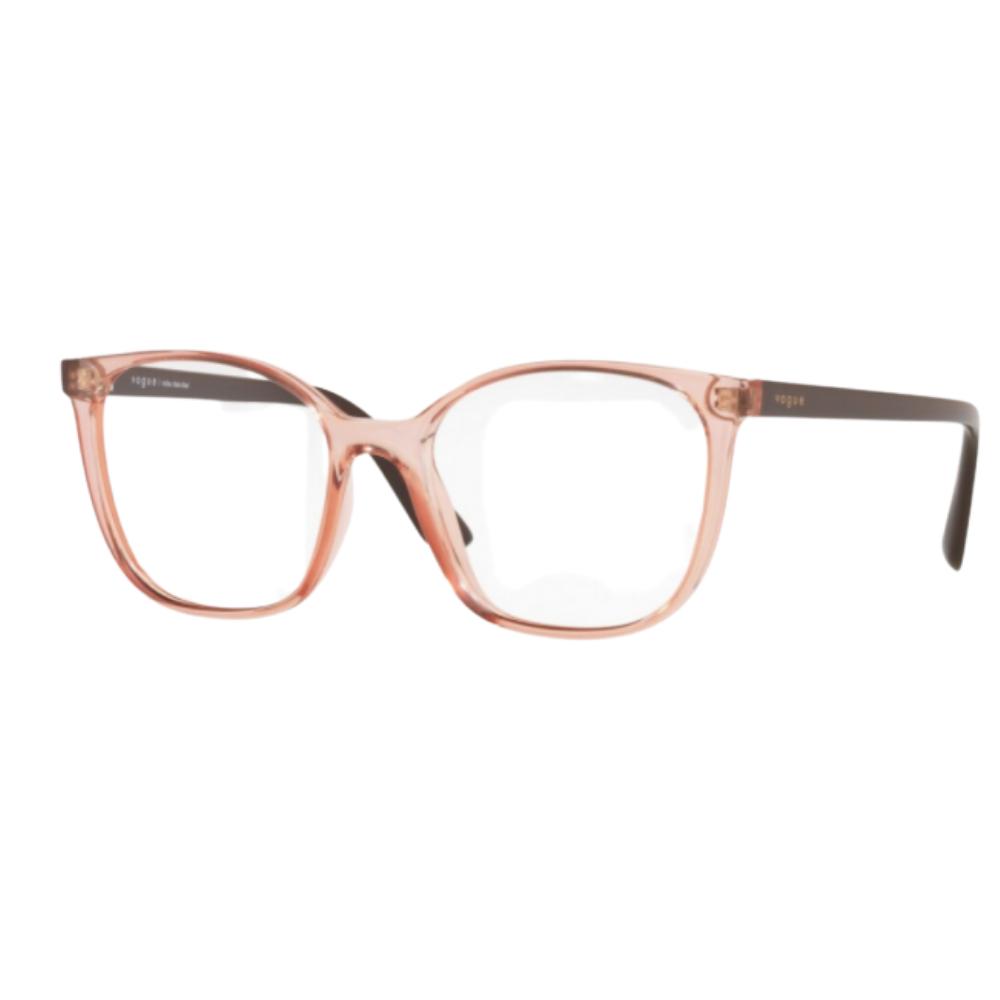 Óculos De Grau Vogue VO5356L 2864/52