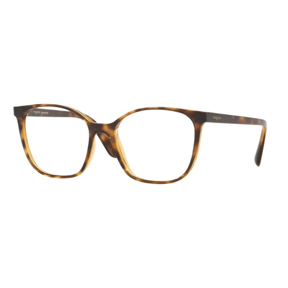 Óculos De Grau Vogue VO5356L W656/52