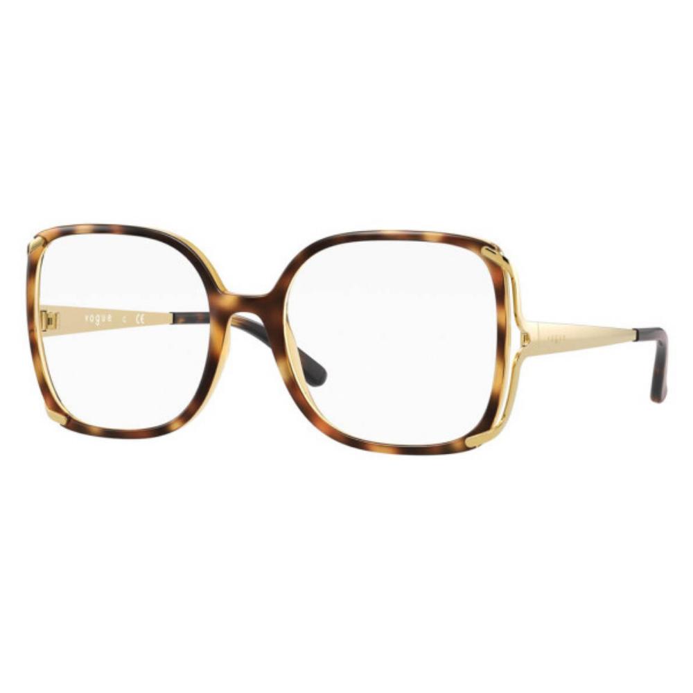 Óculos De Grau Vogue VO5362 W656/54