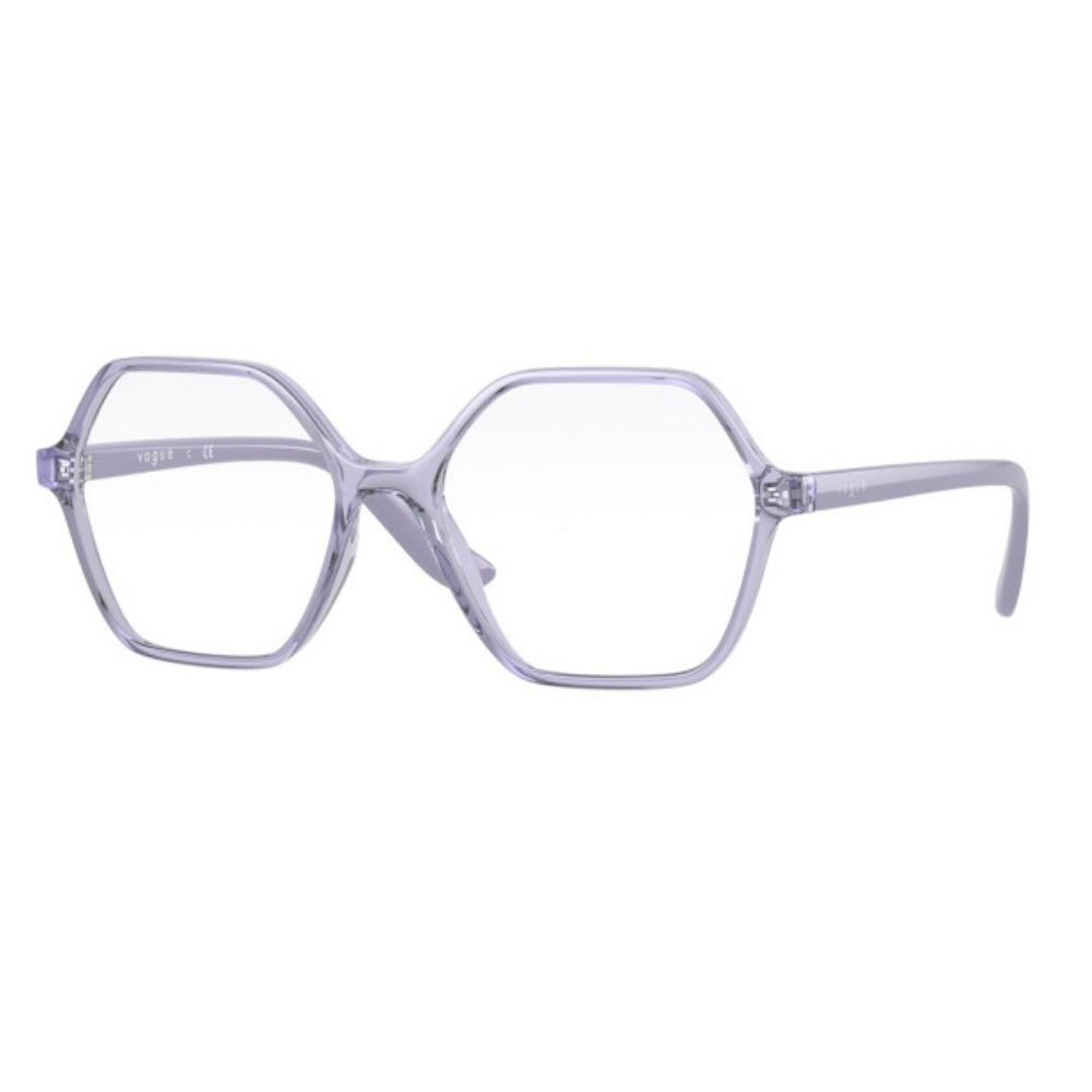 Óculos De Grau Vogue VO5363 2797/53