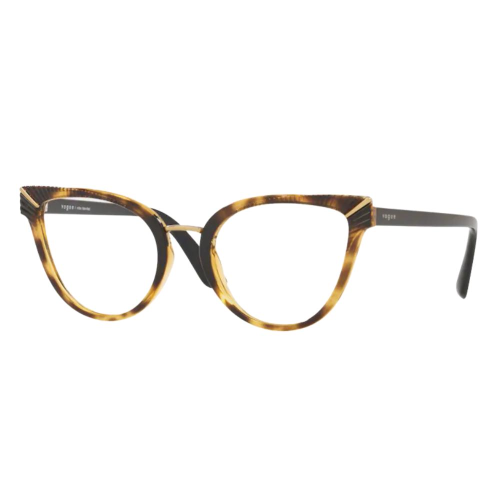Óculos De Grau Vogue VO5364L 2888/52