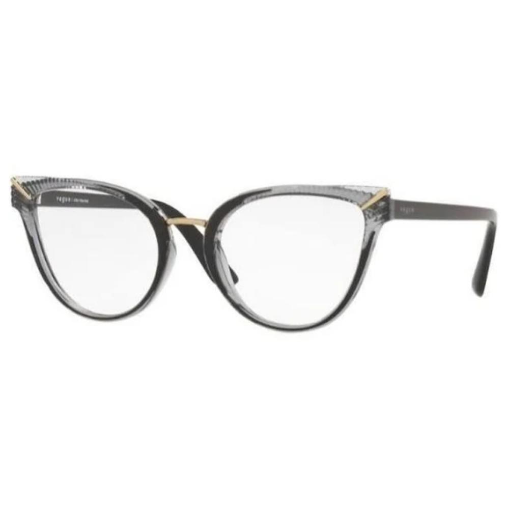 Óculos De Grau Vogue VO5364L 2898/52