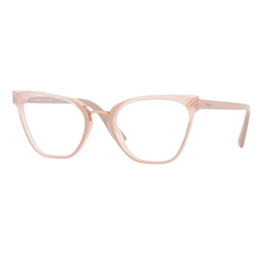 Óculos De Grau Vogue VO5365L 2895/53