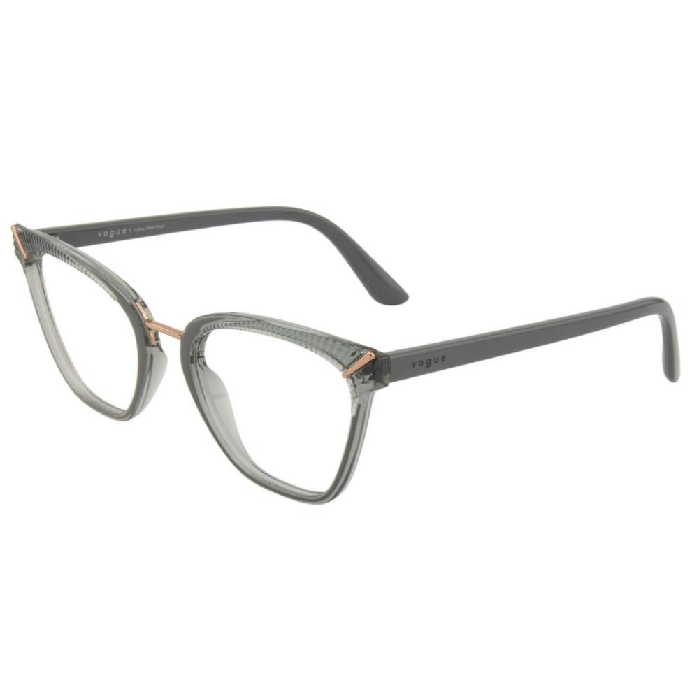 Óculos De Grau Vogue  VO5365L 2896/53