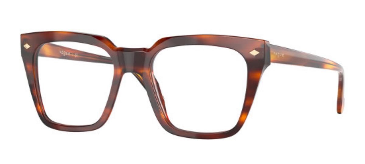 Óculos De Grau Vogue VO5371 2912/50