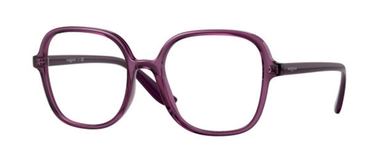 Óculos De Grau Vogue VO5373 2761/53