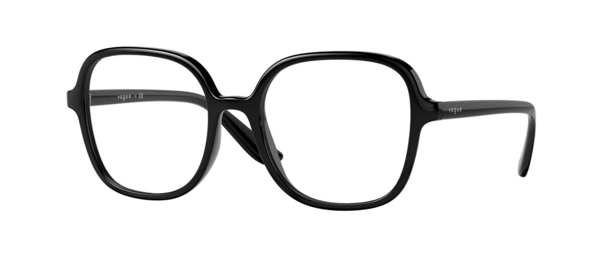 Óculos De Grau Vogue VO5373 W44/53