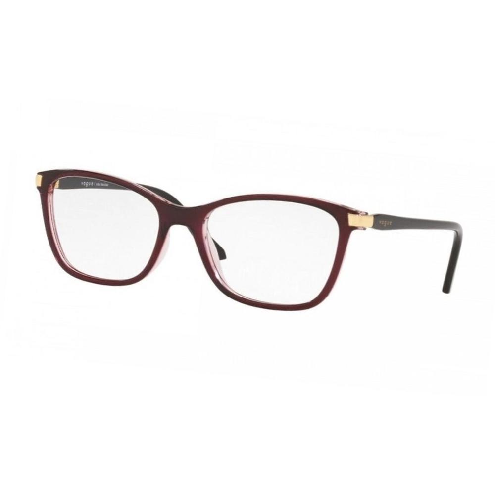 Óculos De Grau Vogue VO5378L 2907/53