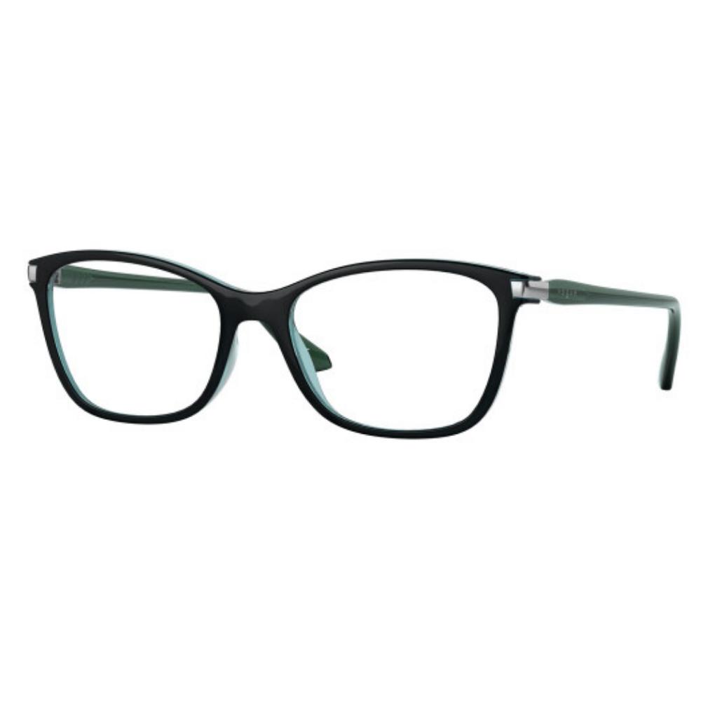 Óculos De Grau Vogue VO5378L 2908/53