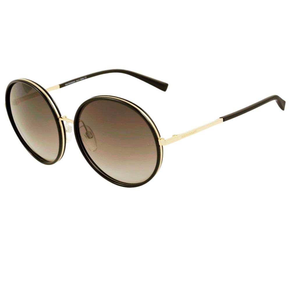 Óculos De Sol Ana Hickamann AH3137 T01/60