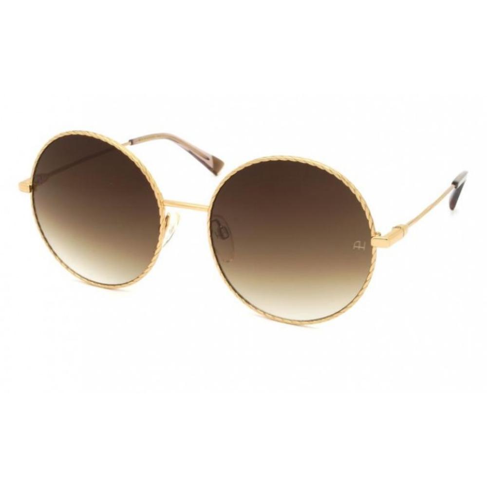Óculos de Sol Ana Hickmann  AH3226 05A/58