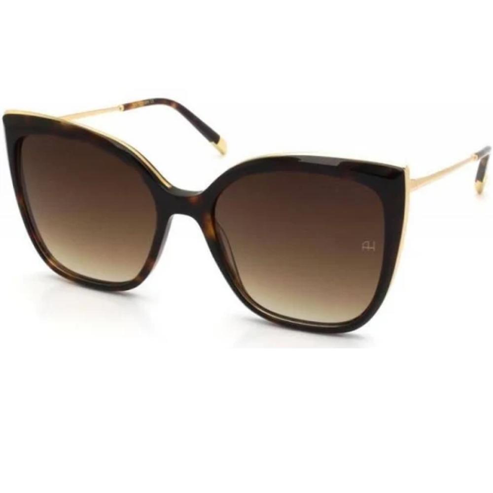 Óculos de Sol Ana Hickmann AH9294 G21/55