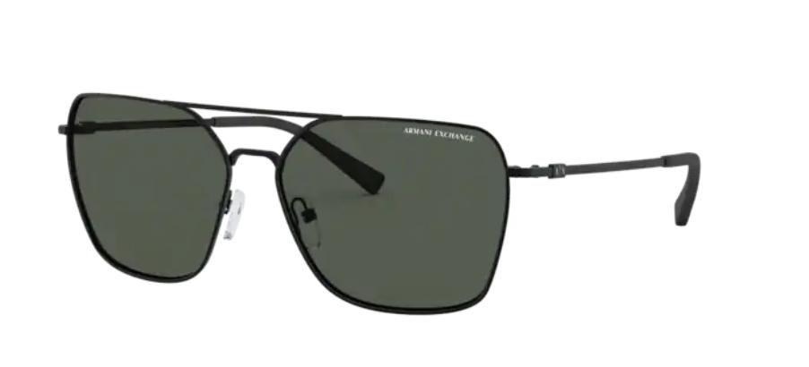 Óculos De Sol Armani Exchange  AX2029S  606371/60