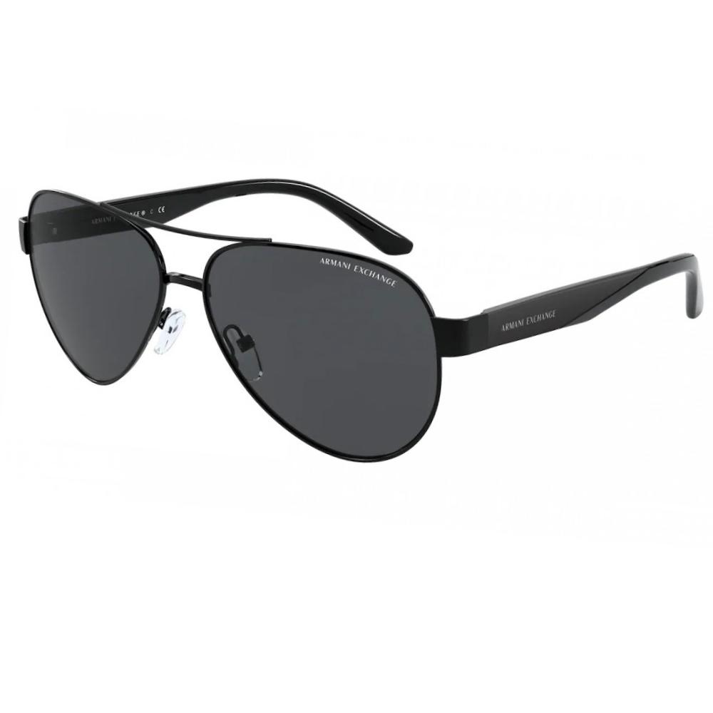 Óculos De Sol Armani Exchange AX2034S 600087/59