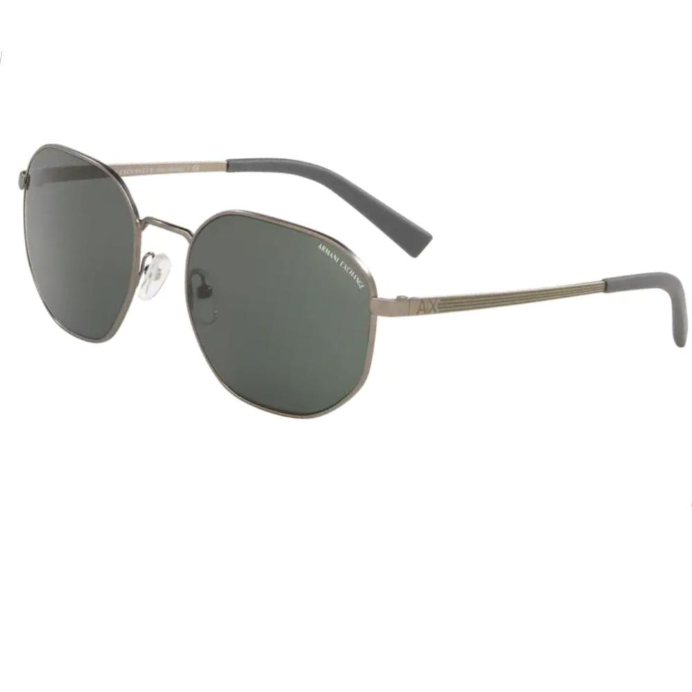 Óculos De Sol Armani Exchange AX2036SL 600371/56