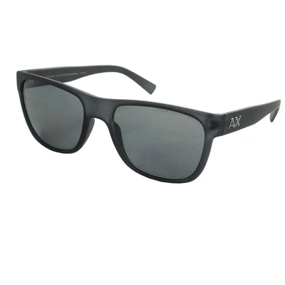 Óculos De Sol Armani Exchange AX4008L 802081/56