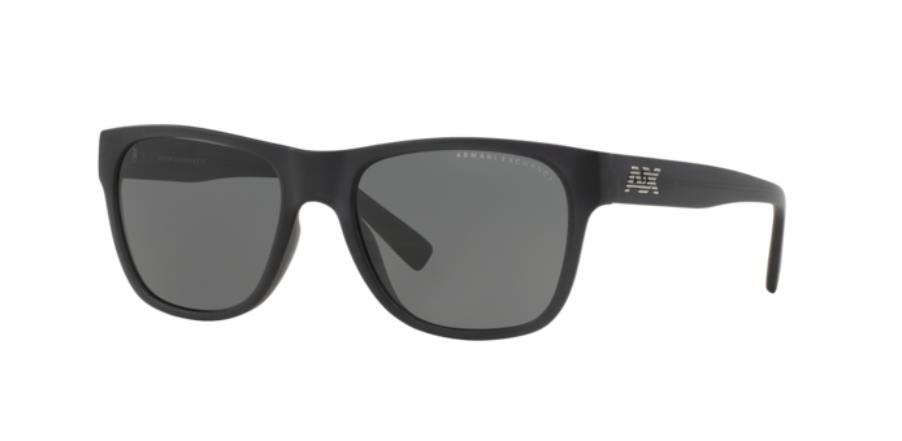 Óculos De Sol Armani Exchange  AX4008L  802087