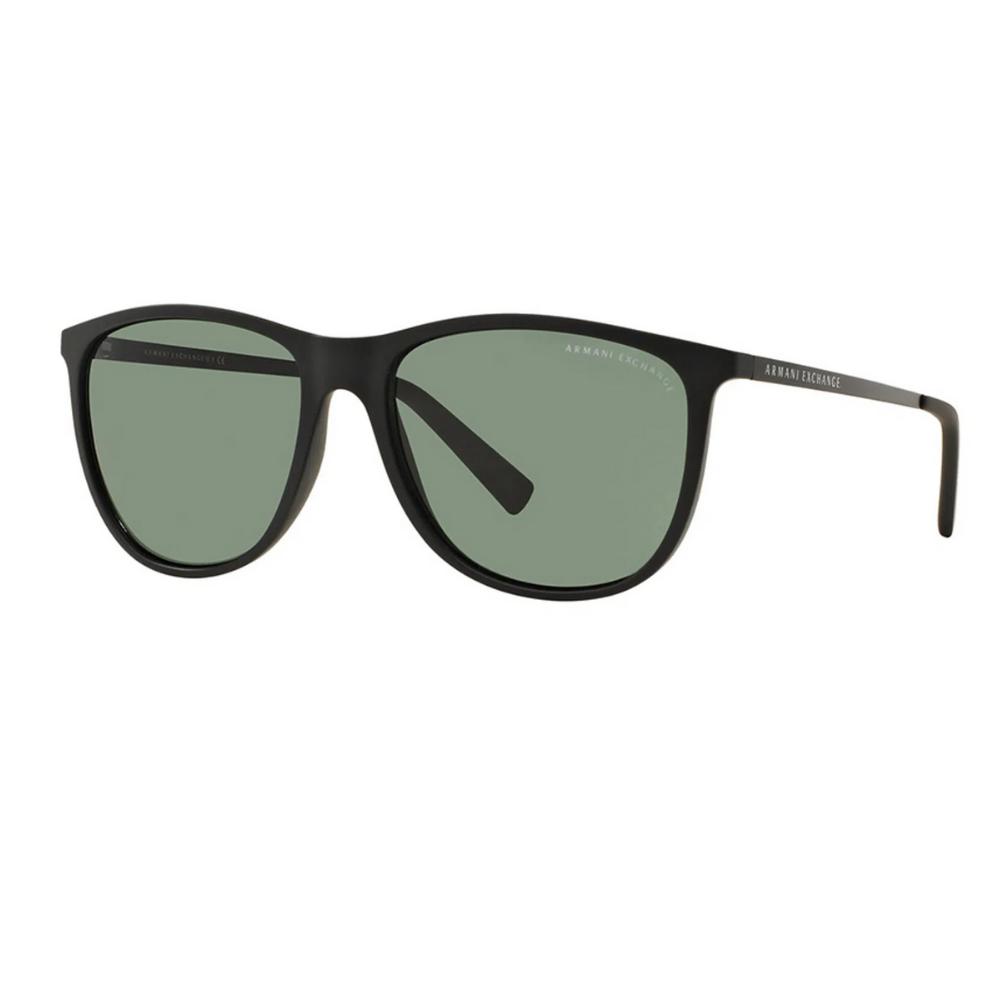 Óculos De Sol Armani Exchange AX4047SL 807871/57