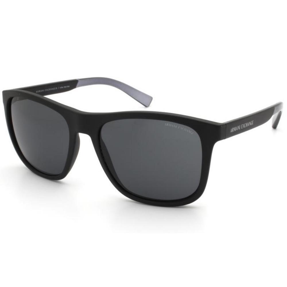 Óculos De Sol Armani Exchange AX4049SL 818287/57
