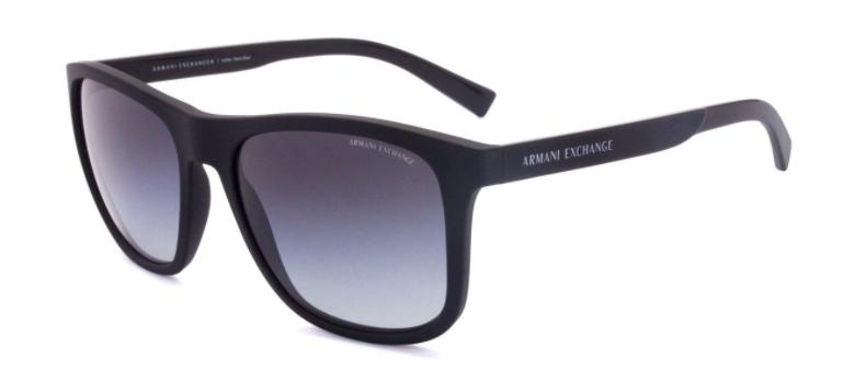 Óculos De Sol Armani Exchange AX4049SL 82808G/57