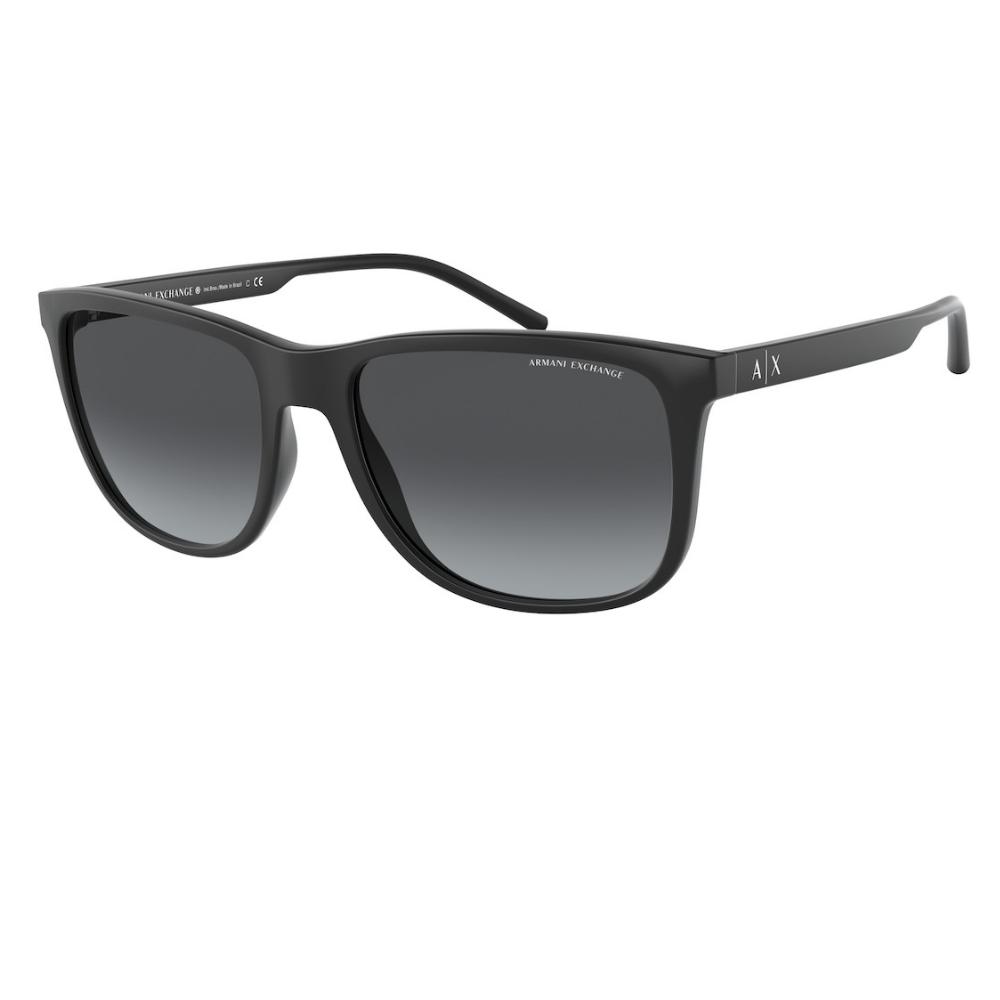 Óculos De Sol Armani Exchange AX4070S 80788G/57
