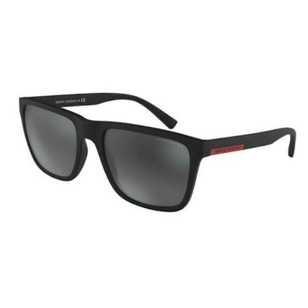 Óculos De Sol Armani Exchange AX4080SL 8078G/57