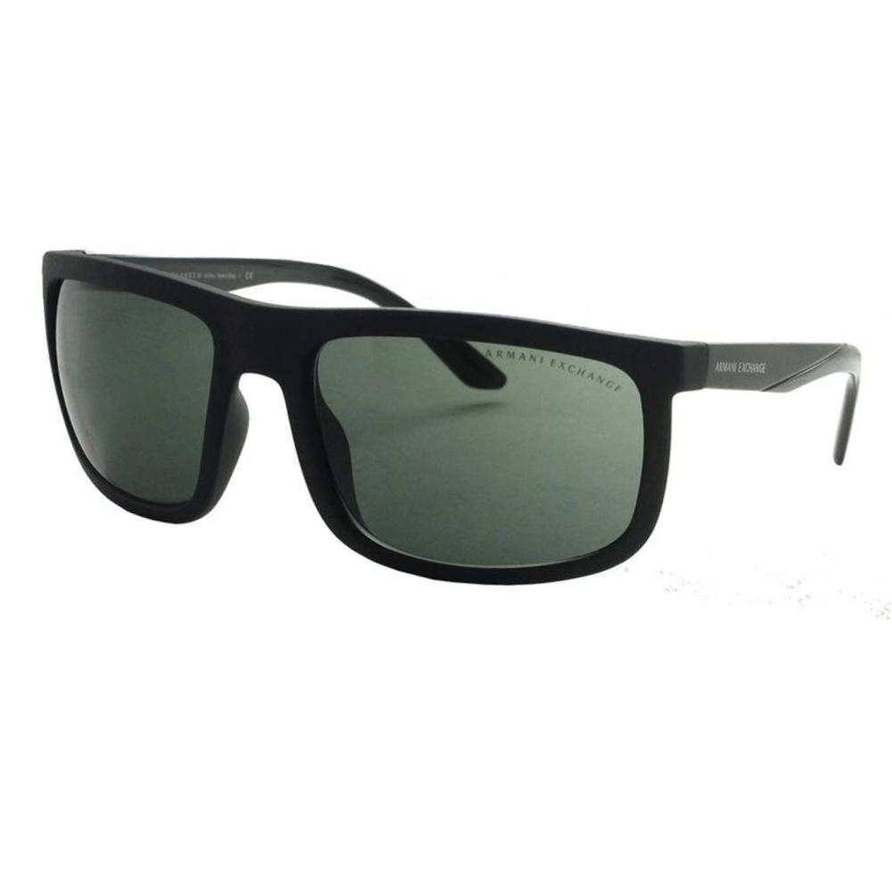 Óculos De Sol Armani Exchange AX4084S 830071/60