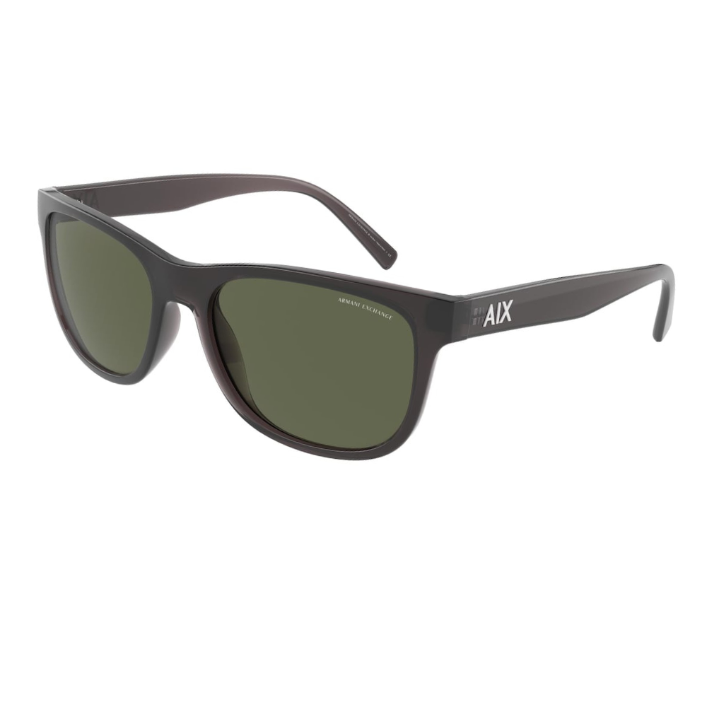 Óculos De Sol Armani Exchange AX4103S 83149A/56