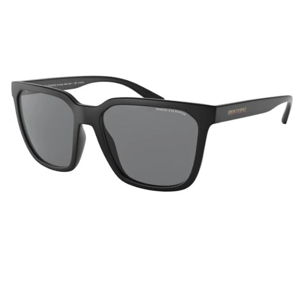 Óculos De Sol Armani Exchange AX4108S 807881/57