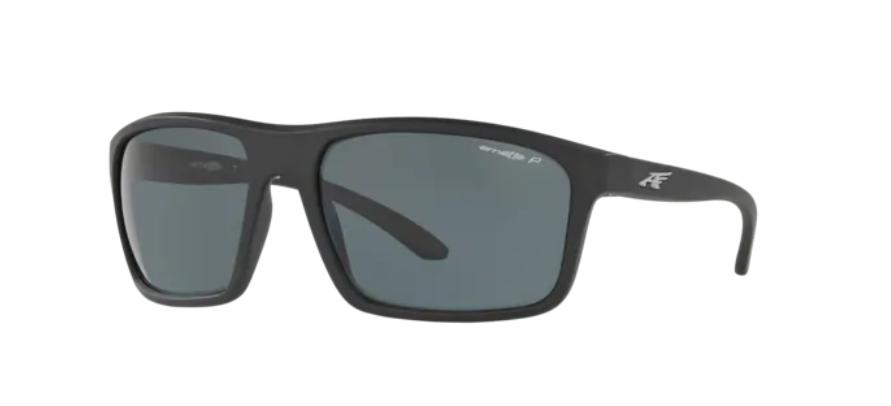 Óculos de Sol Arnette Sandbank Preto AN4229 - 01/81/61
