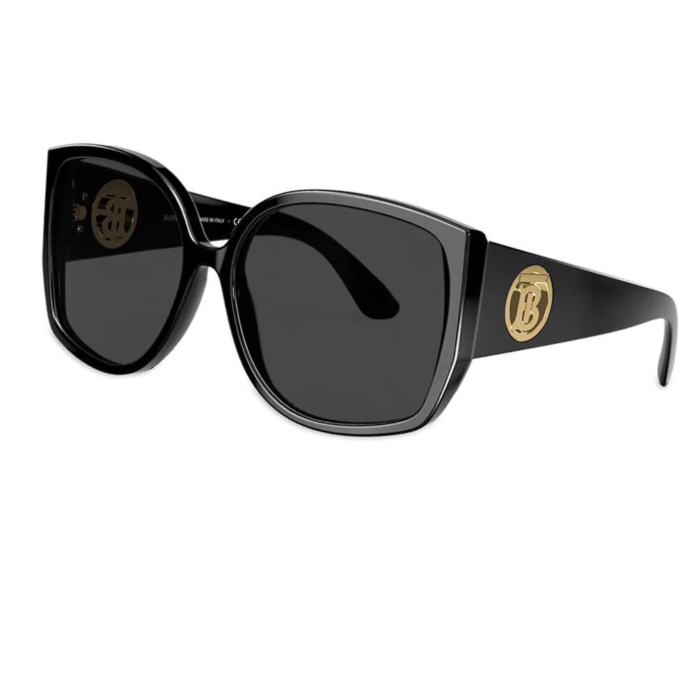 Óculos De Sol Burberry B4290 300187/61