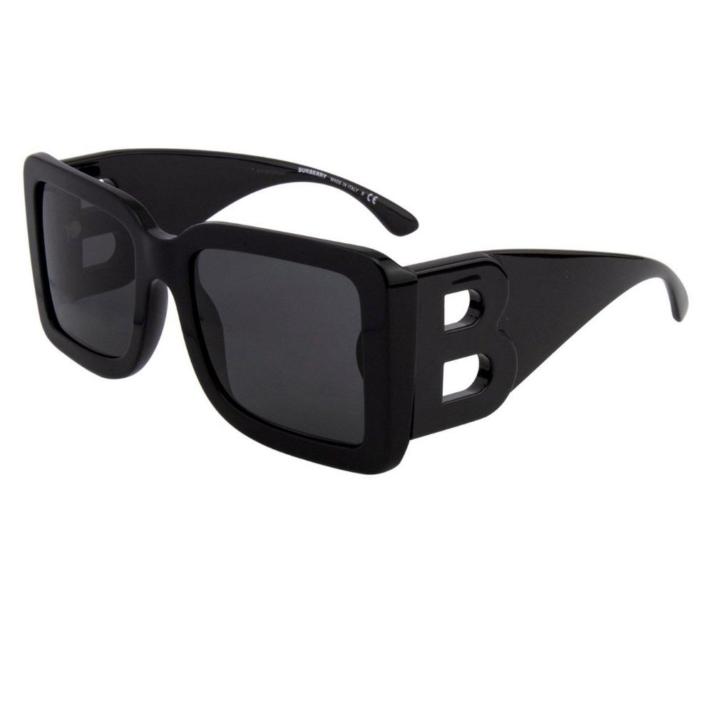 Óculos De Sol Burberry  B4312 300187/55
