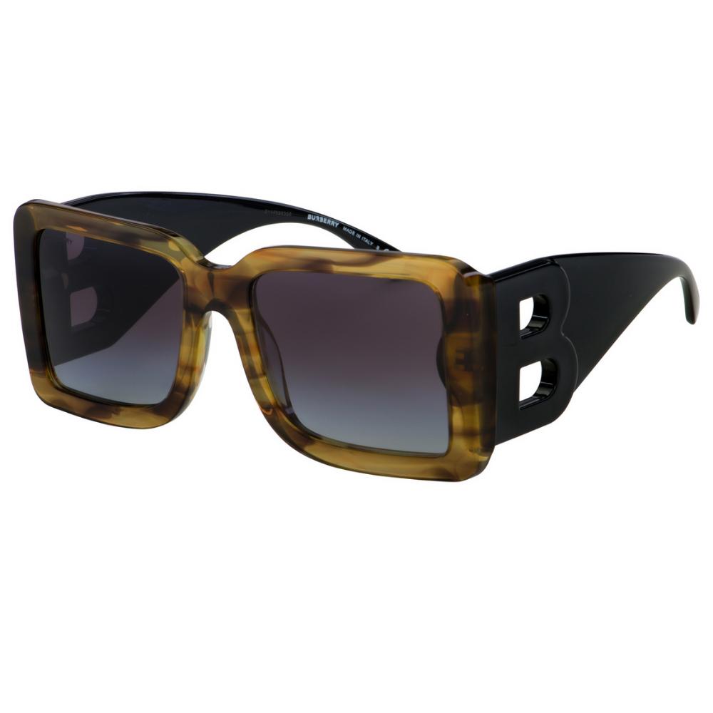 Óculos De Sol Burberry B4312 38688G/55