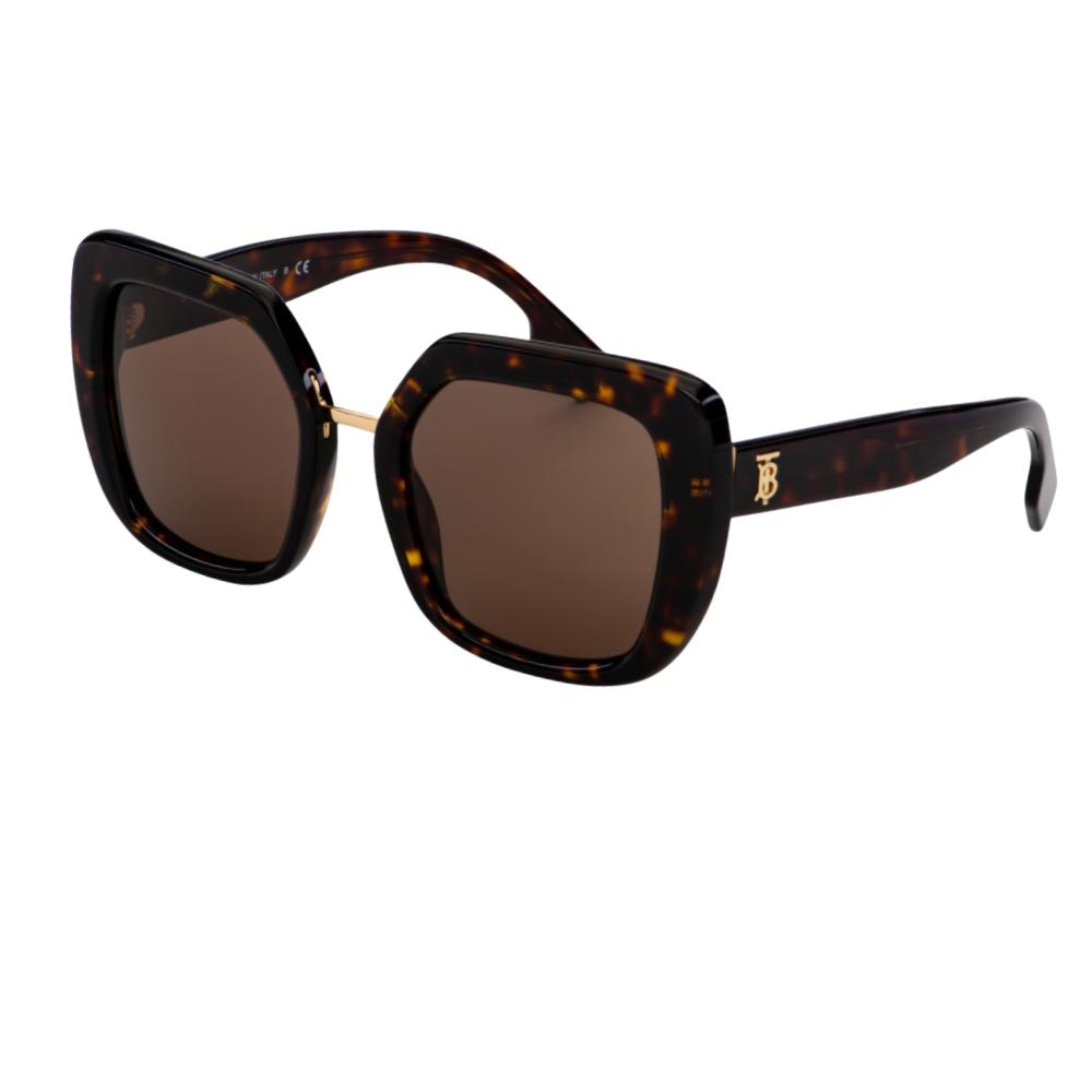 Óculos De Sol Burberry B4315 3002/73/53