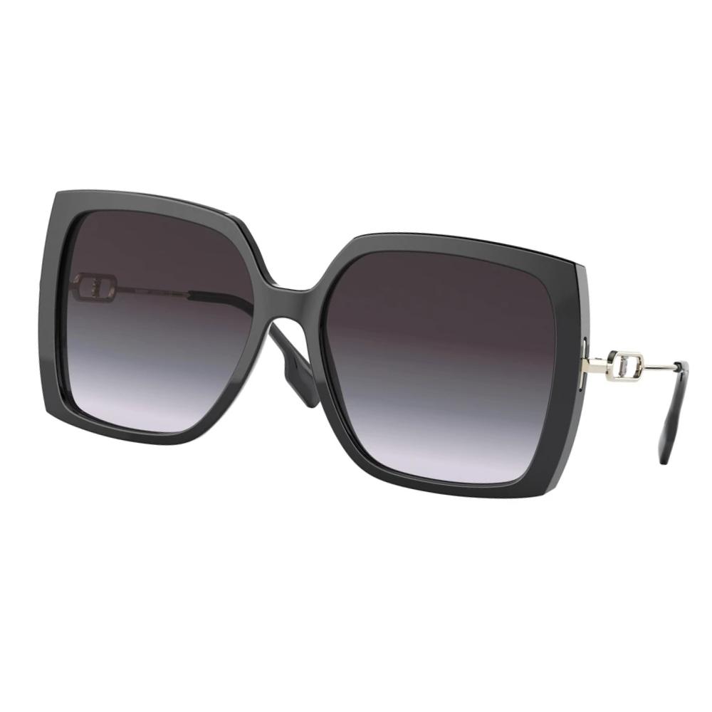 Óculos De Sol Burberry B4332 30018G