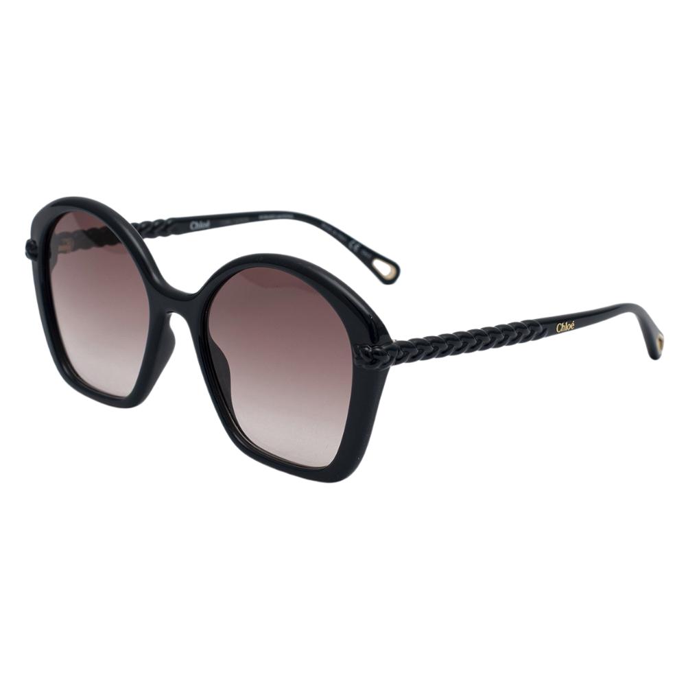 Óculos De Sol Chloé CH0003S 001/55