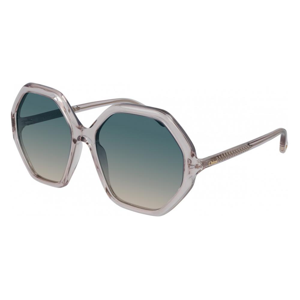 Óculos De Sol Chloé CH0008S 002/58