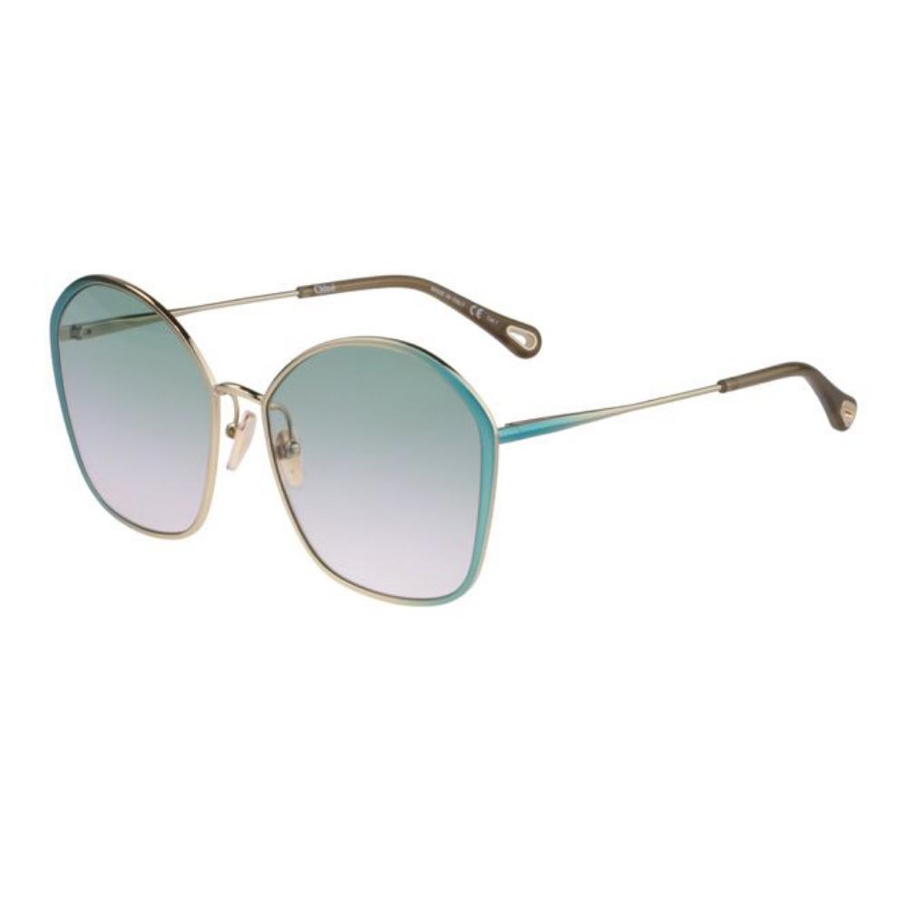 Óculos De Sol Chloé CH0015S 001/61