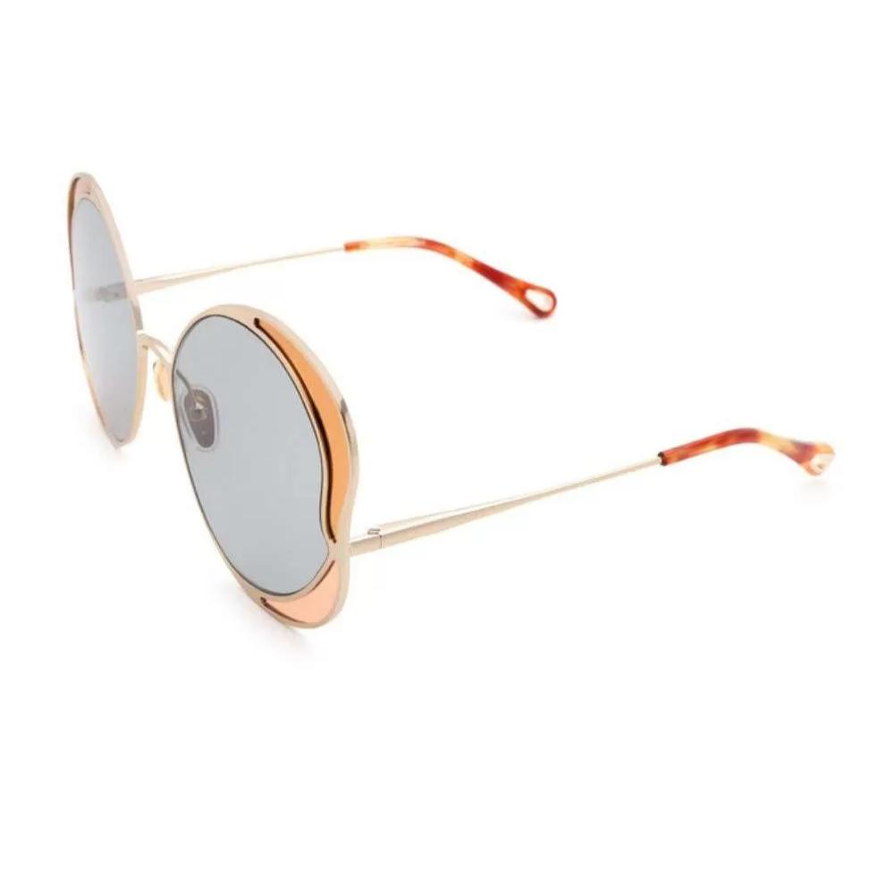 Óculos De Sol Chloé CH0024S 002/60