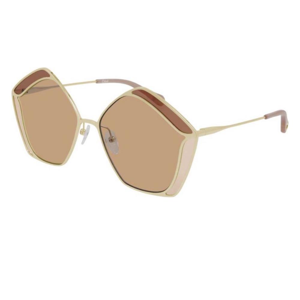 Óculos De Sol Chloé CH0026S 003/59 Gemma