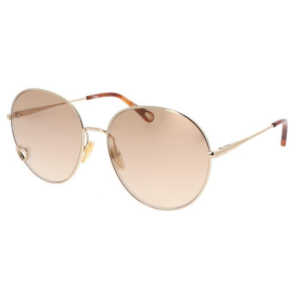 Óculos De Sol Chloé CH0027S 006/61